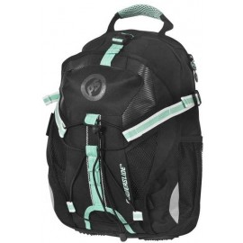 Powerslide FITNESS BACKPACK PURE