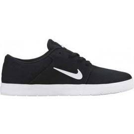 Nike SB SPORTMORE ULTRALIGHT