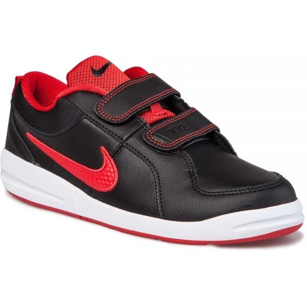 Nike PICO 4 PSV - Dětská obuv