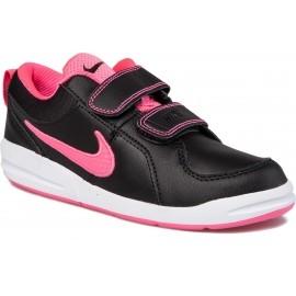 Nike PICO 4 PSV - Dívčí obuv