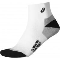Asics MARATHON RACER SOCK - Běžecké ponožky
