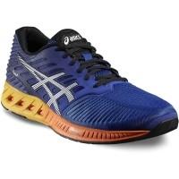 Asics FUZE X - Pánská běžecká obuv
