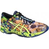 Asics GEL NOOSA TRI 11 - Pánská běžecká obuv