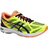 Asics GEL DS TRAINER 21 - Pánská běžecká obuv