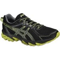 Asics GEL SONOMA 2 - Pánská běžecká obuv