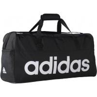 adidas LIN PER TB M - Sportovní taška