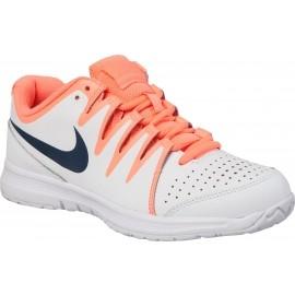 Nike VAPOR COURT - Dámská tenisová obuv