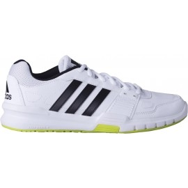 adidas ESSENTIAL STAR .2