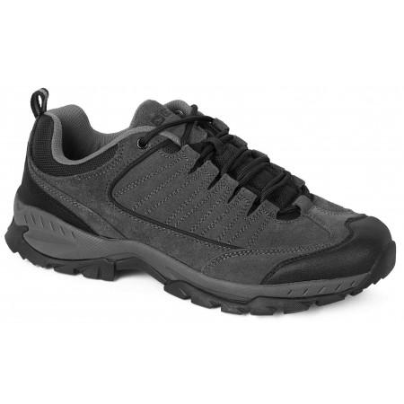 Pánská treková obuv - Crossroad DENIS M - 1