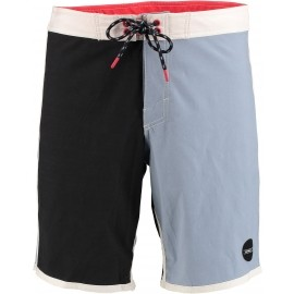 O'Neill RETROFREAK FRAME BOARDSHORT