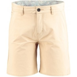 O'Neill HYBRID FRIDAY NIGHT SHORTS