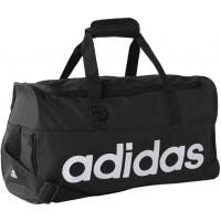 adidas LIN PER TB S - Sportovní taška