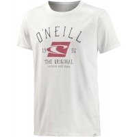 O'Neill THE SURF BRAND T-SHIRT - Pánské triko