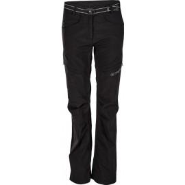 TRIMM MALFIII - Dámské outdoor kalhoty