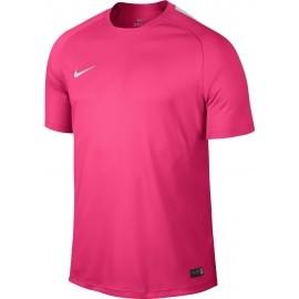 Nike FLASH SS TOP