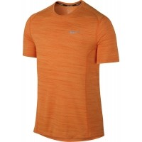 Nike DRI-FIT COOL MILER SS