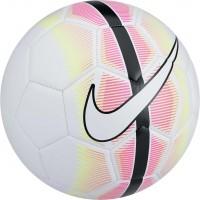 Nike MERCURIAL VEER - Fotbalový míč