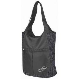 Loap FINNIE - Dámská módní taška