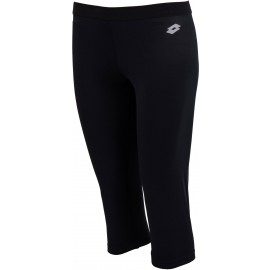 Lotto URSULA II LEGGINGS MID W