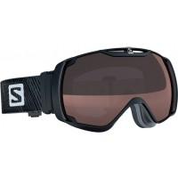 Salomon XTEND ACCESS - Pánské lyžařské brýle