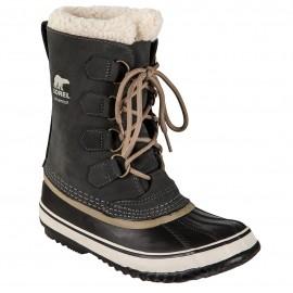 Sorel 1964 PAC 2 - Dámská zimní obuv