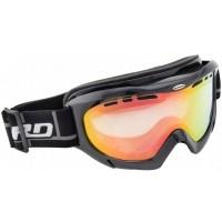 Blizzard SKI GOGGLES 912 - Lyžařské brýle