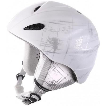 Lyžařská helma - Blizzard STROKE