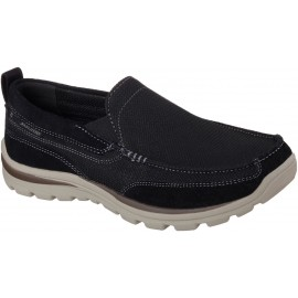 Skechers SUPERIOR