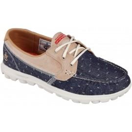 Skechers ON-THE-GO - Dámská volnočasová obuv