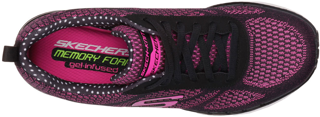 Skechers Skech Air Infinity Sportisimo Cz