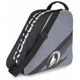Rollerblade SKATE BAG - Taška na in-line brusle