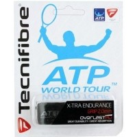 TECNIFIBRE ATP X-TRA ENDURANCE - Omotávka na tenisovou raketu