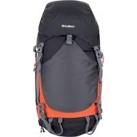 Husky MENIC 50 - Turistický batoh