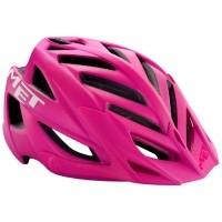 Met TERRA - Cyklistická helma