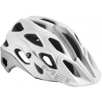 Met LUPO - Cyklistická helma