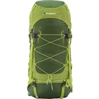 Husky RIBON 60 - Turistický batoh