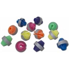 Kolimpex PL BALL - Reflexní kuličky