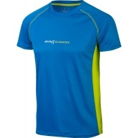 Klimatex TIAGO - Pánské běžecké triko