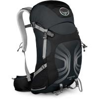 Osprey STRATOS 26 M/L - Turistický batoh
