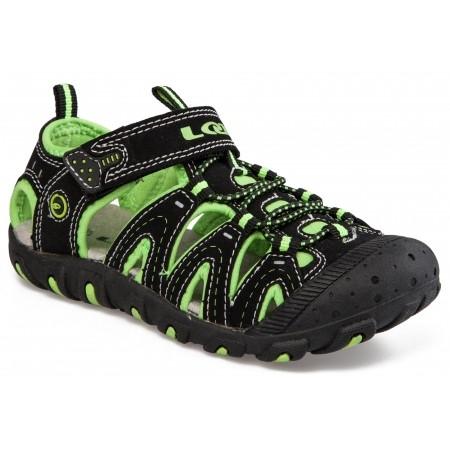 Dětské sandály - Loap BAM - 1