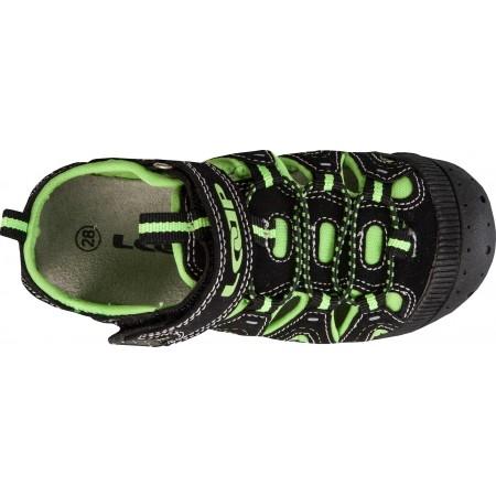 Dětské sandály - Loap BAM - 5