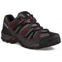 Salomon SEKANI - Pánská treková obuv