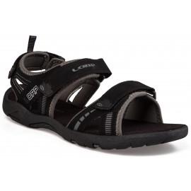 Loap FOLD - Pánské letní sandály