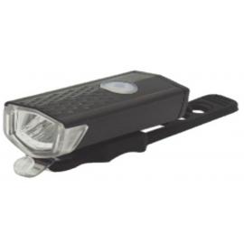 Kolimpex PL CYKLO USBLIGHT LED - LED svítilna
