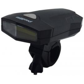 Kolimpex PL CANNON LED - LED svítilna