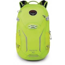 Osprey SYNCRO 20 S/M - Cyklistický batoh