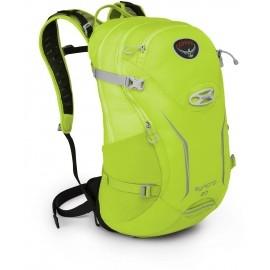 Osprey SYNCRO 20 M/L - Cyklistický batoh