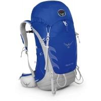 Osprey TALON 44 S/M - Sportovní batoh