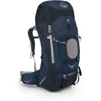 Osprey AETHER 70 L - Velkolitrážní turistický batoh