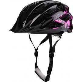 Lotto ST-31 - Cyklistická helma